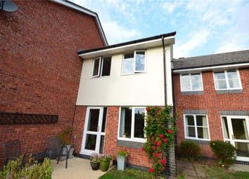Thumbnail 2 bed property for sale in Dovehouse Close, Linton, Essex