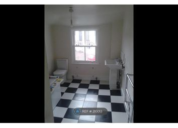 Thumbnail 3 bed terraced house to rent in Waldegrave Street, Hastings