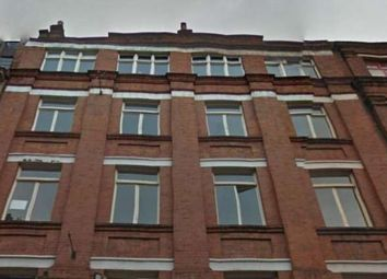 Thumbnail Office to let in Great Newport Street, London