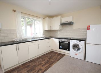 2 bed maisonette to rent in South Ealing Road, London W5