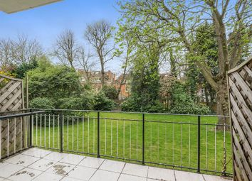 Thumbnail 2 bedroom flat for sale in Lambolle Road, London