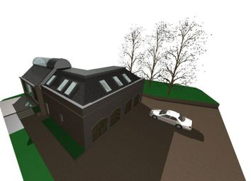 Thumbnail Land to rent in Boterys Cross, Castle Street, Bletchingley, Redhill