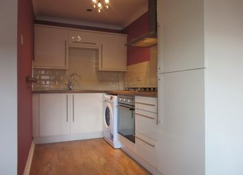 Thumbnail 1 bed flat to rent in Brunel Court, Walter Road, Swansea. 5Rs.