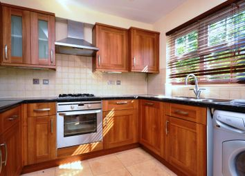 Thumbnail 3 bedroom terraced house to rent in Colenso Drive, Mill Hill