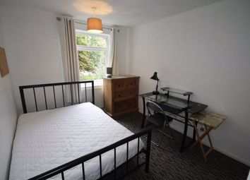 Thumbnail Room to rent in Gore Mews, Canterbury