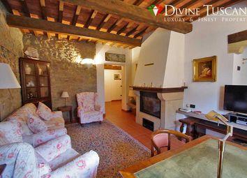 Thumbnail 3 bed town house for sale in Via Amore, Castiglione Della Pescaia, Grosseto, Tuscany, Italy