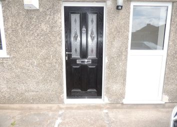 Thumbnail 2 bedroom flat to rent in Station Road, Yate, Bristol