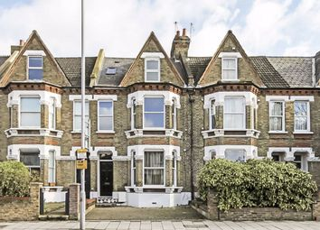 Thumbnail 4 bedroom property to rent in Richmond Road, Kingston Upon Thames
