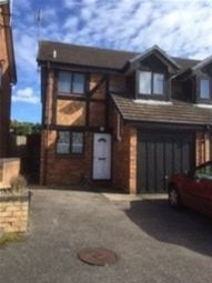 Thumbnail 2 bedroom property to rent in Ratby Close, Lower Earley, Reading