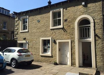 Thumbnail Office to let in First Floor Office, 5 Clare Road, Halifax