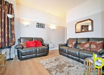 Thumbnail 2 bedroom flat for sale in Fairmead Avenue, Westcliff-On-Sea