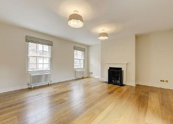 Skinner Place, Belgravia, London SW1W. 2 bed property
