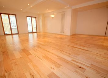 Thumbnail 2 bed flat to rent in 17-21 Magdalen Street, London