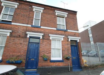 Thumbnail 1 bed flat to rent in South Road, Smethwick