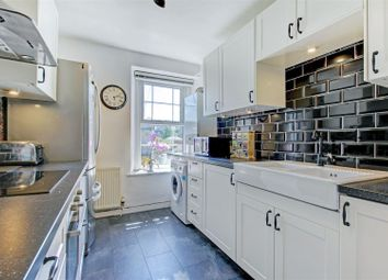 Thumbnail 2 bedroom flat for sale in Cotham Grove, Cotham, Bristol