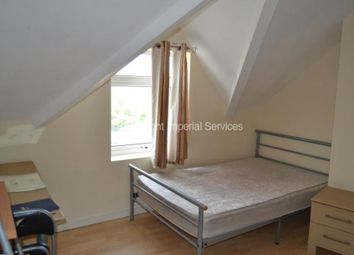 Thumbnail Room to rent in Connaught Road, Cardiff