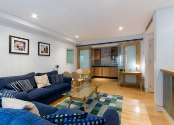 Thumbnail 1 bed flat to rent in Rose And Crown Yard, St James`S, Mayfair, Piccadilly London