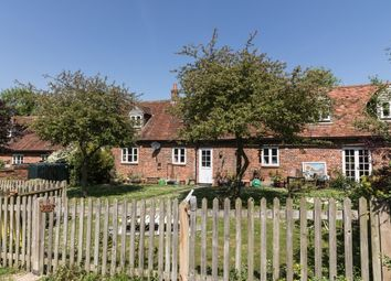 Thumbnail 3 bed barn conversion to rent in Box Tree Lane, Postcombe, Thame