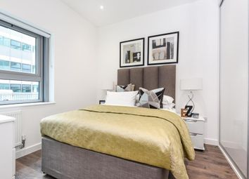 Thumbnail Flat to rent in Valley Point Industrial Estate, Beddington Farm Road, Croydon