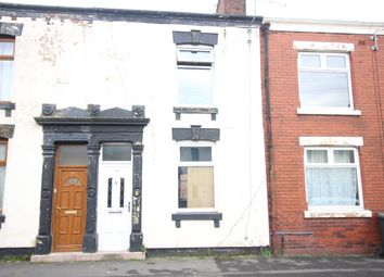 Thumbnail 2 bed terraced house for sale in Acregate Lane, Preston