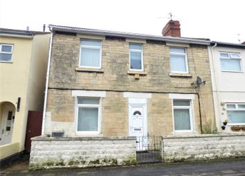 4 bed end terrace house for sale in Argyle Street, Gorse Hill, Swindon SN2