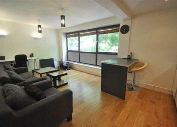 Thumbnail 2 bedroom flat for sale in Iver Lane, Iver