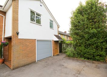 Thumbnail 1 bed flat to rent in Julian Road, Sneyd Park, Bristol