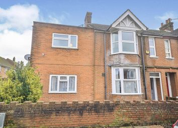 1 bed flat for sale in Oxford Road, Canterbury CT1