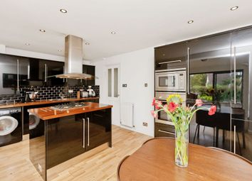 Thumbnail 3 bed property for sale in 3 Gogarloch Haugh, South Gyle
