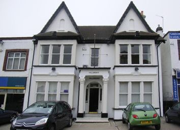 Thumbnail Office to let in Southchurch Road, Southend-On-Sea