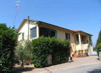 Thumbnail 6 bed farmhouse for sale in Fivizzano, Massa And Carrara, Italy
