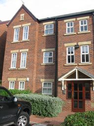 Thumbnail 2 bed flat to rent in Peartree Mews, Sunderland