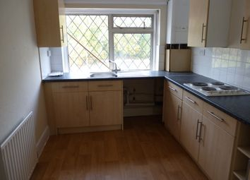 Thumbnail 1 bed flat to rent in Erith Road, Barnehurst