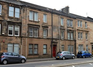 Thumbnail 2 bedroom flat to rent in Linwood Road, Phoenix Retail Park, Paisley