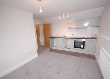 1 bed flat for sale in Roseberry Park, Redfield, Bristol BS5