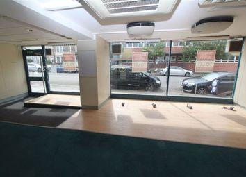 Thumbnail Retail premises to let in Fishponds Road, Fishponds, Bristol