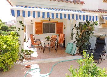 Thumbnail 2 bed semi-detached house for sale in Pilar De La Horadada, Spain