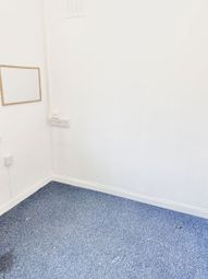 Thumbnail Office to let in Canterbury Road, Whitstable