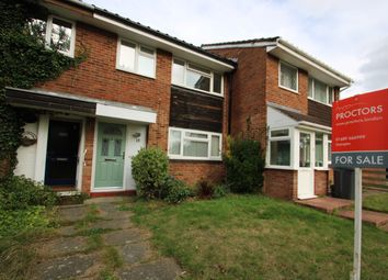 Thumbnail 3 bed terraced house for sale in Zelah Road, Orpington
