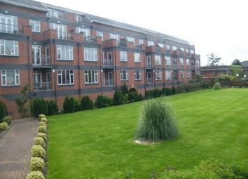 Thumbnail 2 bed flat to rent in Ullswater House, Mossley Hill, Liverpool