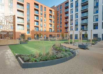 Flats to Rent in Southampton - Renting in Southampton - Zoopla