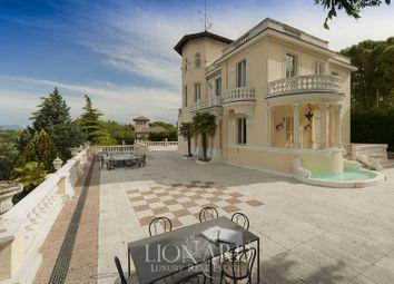Thumbnail Villa for sale in Valeggio Sul Mincio, Verona, Veneto