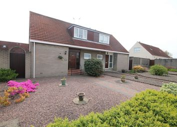 Thumbnail 2 bed semi-detached house for sale in 48 Stoneybank Avenue, Musselburgh