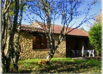 Thumbnail 2 bed property for sale in La-Chapelle-Aubareil, Dordogne, France