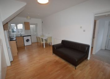 Thumbnail 2 bed terraced house to rent in Dellwood Gardens, London