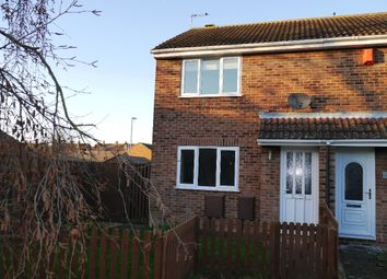 2 bed terraced to let in Charnwood Avenue
