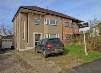 Thumbnail 3 bed semi-detached house for sale in Joel Street, Eastcote, Pinner