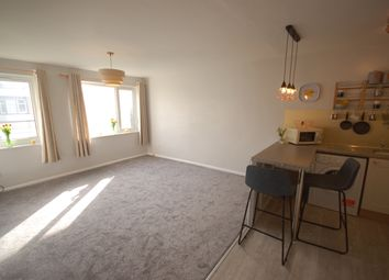 1 bed flat to rent in Clifton Drive, Blackpool FY4