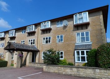 Thumbnail 2 bed flat to rent in Market Street, Crewkerne