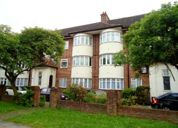 2 bed flat for sale in Alexandra Avenue, South Harrow, Harrow HA2